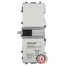 "Samsung T4500E / T4500C Galaxy Tab 3 10.1"" (P5200, P5210, P5213, P5220) 6800mAh (AAA)"