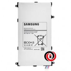 Samsung T4800E/ T4800C T320/ T321/ T325