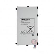 Samsung T4800K, T4800E, T320, T321, T325 Galaxy Tab Pro 8.4