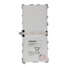 Samsung T9500C SM-P900 Galaxy Note Pro 12.2