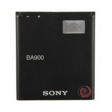 Sony BA900 LT29i/ J ST26i/ L S36h/ C2104/ C2105