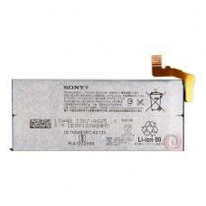 Sony LIP1645ERPC G8341 XZ1/ G8342