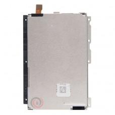 Sony LIP1660ERPC Xperia XZ3 (Original)