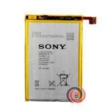 Sony LIS1501ERPC Xperia ZL, C6502, C6503, C6506, L35H (2330mAh) AAA