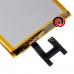 Sony LIS1502ERPC Xperia Z L36H/L36i/C6603/C6602/SO-02E/M2/d2302