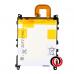 Sony LIS1525ERPC Xperia Z1 C6902/C6903/C6906/C6943