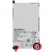 Sony LIS1529ERPC D5503 Xperia Z1 Compact
