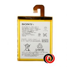 Sony LIS1558ERPC Xperia Z3, D6603, D6653, D6633
