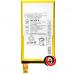Sony LIS1561ERPC (Xperia Z3 Compact Mini D5803, Z3 Compact D5833, Xperia C4 Dual E5343)