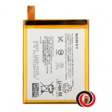 Sony LIS1579ERPC (AGPB015-A001) Xperia Z4, Z3 Plus (Z3+), C5 Ultra, E5506, E5533, E5553, E5563, E6508 AAA