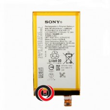 Sony LIS1594ERPC (Xperia Z5 Compact, E5823, E5803, Xperia XA Ultra, F3212, F3216) AAA