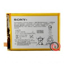 Sony LIS1605ERPC (Xperia Z5 Premium Dual E6883, Xperia Z5 Premium E6853) AAA
