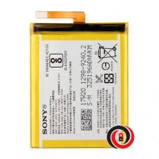 SONY LIS1618ERPC (1298-9240) Xperia XA / XA1/ E5 / Dual (F3111, F3112, F3113,  F3115, F3116, F3311, G3112, G3116,  G3121, G3125) Original