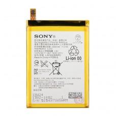 Sony LIS1632ERPC F8331 Xperia XZ,  Sony F8332 Xperia XZ