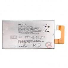 Sony LIP1641ERPXC Xperia XA1 Ultra