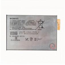Sony LIP1653ERPC Xperia XA2 Ultra / XA1 Plus