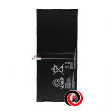 SONY LIS2206ERPС Xperia Tablet Z2 SGP511 / Castor SOT21 (6000mAh)