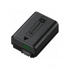 Sony NP-FW50 (a7 a7r2 a7m2 a6300 a6000 a5000 a5100)