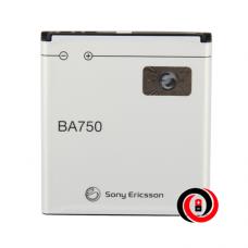 Sony BA750 (LT18,  LT29,  Xperia Arc)