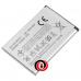 Sony Ericsson BST-41 Xperia X1, X1a, X1i, X1c,  X3, Rachael X3, X10,  X10a,  X10i