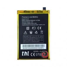 THL BL-03 (THL 5000)