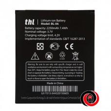THL BL-06 (T6, T6s, T6c, T6Pro)