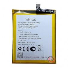 TP-Link Neffos NBL-38A2500 (TP904) Neffos X1 Lite
