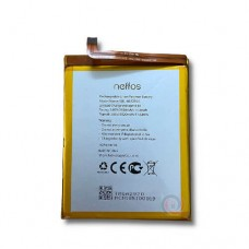 TP-Link NBL-40A2920 Neffos C9A