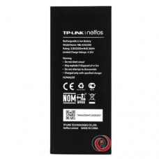 TP-Link Neffos C5 NBL-42A2200