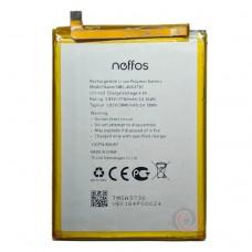 TP-Link Neffos C9 / NBL-40A3730