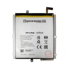 TP-Link NBL-44A3045 (Neffos C5 Max, TP702) 3045mAh