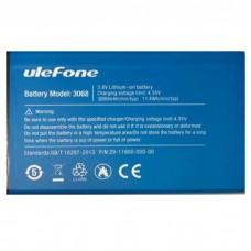 Ulefone S1 (3068)