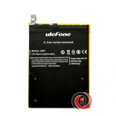 Ulefone U007 / ASSISTANT AS-5432 (AAA)