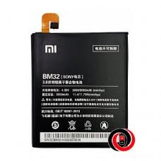 Xiaomi BM32 (AAA), Mi4