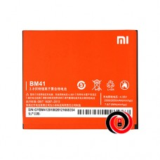 Xiaomi BM41, (Red Rice) Redmi 1S (CZY)