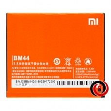 Xiaomi BM44, Redmi 2