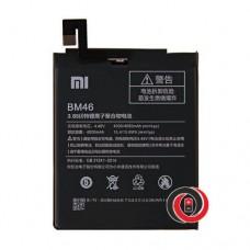 Xiaomi BM46, Redmi Note 3, Redmi Note 3 Pro