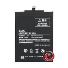 Xiaomi BM47, Redmi 3, 3S, Pro