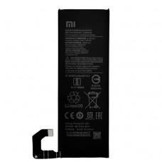 Xiaomi BM4N Xiaomi Mi 10 5G