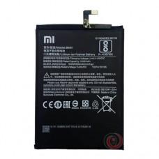 Xiaomi BM51 (Mi Max 3)