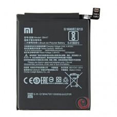 Xiaomi BN47 (Mi A2 Lite / Redmi 6 Pro)