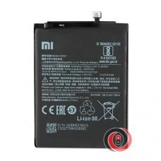 Xiaomi BN51 (Redmi 8)