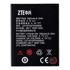 ZTE Li3716t42p3h594650 (V889S, V889M, V807, U970, V930, U930, N970, V970, U795)
