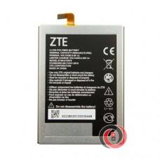 ZTE E169-515978 (Q519T Blade X3 D2 A452) AAA