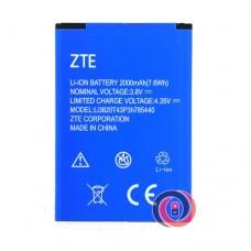 ZTE LI3820T43P3H785440 (ZTE Blade L370 / Blade L2 Plus) AAA