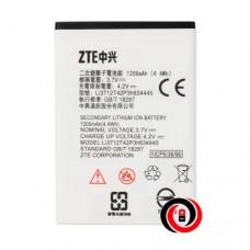 ZTE LI3712T42P3H634445 (V815W/Kis 2 Max/МТС Smart Start)