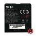 ZTE Li3715t42p3h504857 (1500mAh) / Li3714t42p3h504857-H (1400mAh) N788, C2, V809, V768, U830, U812