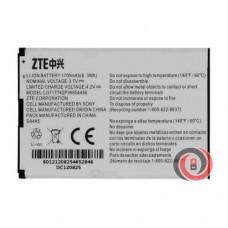 ZTE Li3717T42P3h654458 WiFi-router (Verizon 890L, MF63, AC60, EUFI890, AR918B) AAA