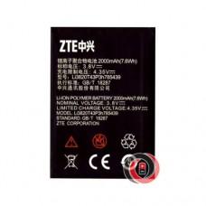 ZTE Li3820T43P3h785439 (Blade L3, L370) AAA