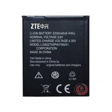 ZTE Li3822T43P4h746241 (BLADE L4 PRO, А465, A475, Amazing X3s) ААА